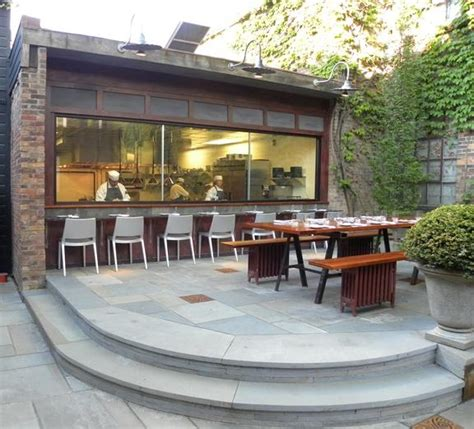 Courtyard Kitchen Menu by Updated With Photos Crimson Sparrow In Hudson Table Hopping