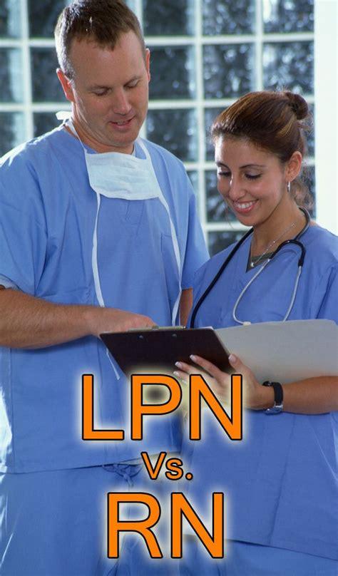 Rn Nursing Schools Near Me - the 25 best licensed practical ideas on