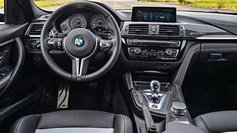 how to fix cars 2000 bmw m interior lighting bmw m3 gebraucht kaufen bei autoscout24