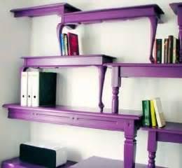 Unique Shelving Ideas best 25 unique bookshelves ideas on pinterest bookshelf