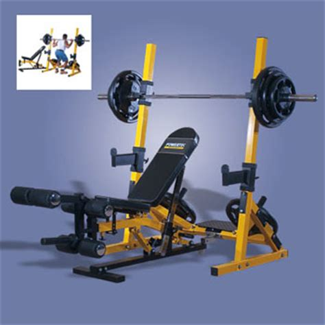 lamar fitness bench lamar fitness bench good weight bench bodybuilding com forums