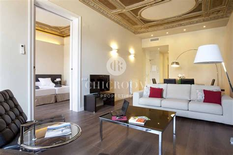 appartment in barcelona furnished 3 bedroom apartment for rent in barcelona harbour