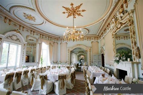 luxury wedding venues south east ireland s most luxurious castle wedding venues weddingsonline