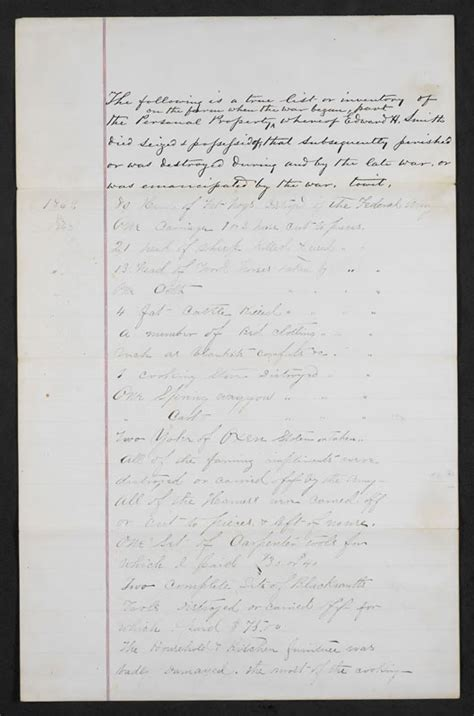 Rockingham County Court Records Images Of Rockingham Chancery Are In