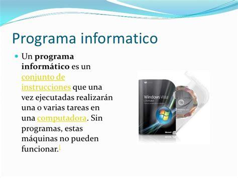 layout de un almac 201 n ppt video online descargar que es un layout informatica programa informatico