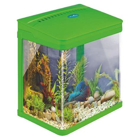 small led aquarium light small nano aquarium fish tank coldwater tropical led