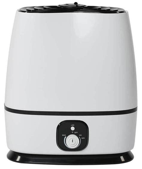 best humidifier for large room the best humidifier and diffuser for large room reviews 2018