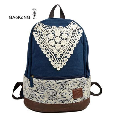 book bags for teens girls backpack girls cute