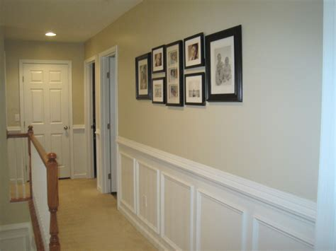 best paint for paneling 100 painting paneling in basement best 25 pallet