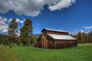 beautiful barns 17 beautiful barns in colorado