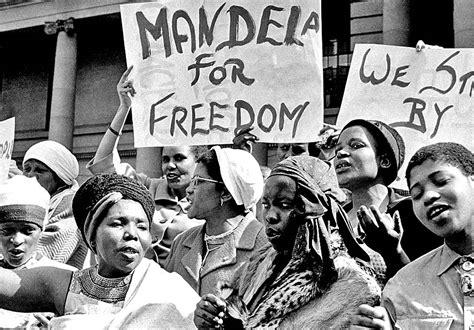nelson mandela biography apartheid nelson mandela penal colony
