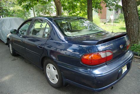 2000 chevy impala recalls 2009 chevrolet impala recalls problems motor trend html