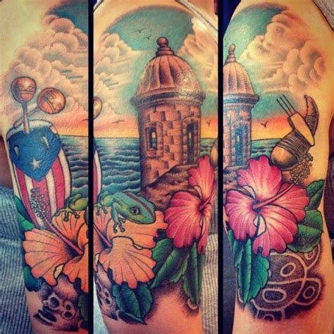 puerto rican tattoos 1000 images about tattoos on