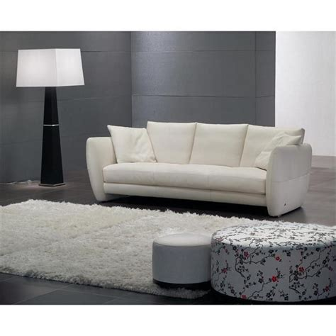 natuzzi sofa sale uk de 126 b 228 sta natuzzi leather bilderna p 229 pinterest