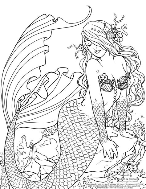 best 25 colouring pages ideas on