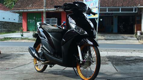 Shockbreaker Depan Mio Sporty Original Mio J 115 I Thailook Thailand Look Quot Dro Quot Evolutions 17