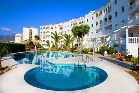 appartments in nerja nerja apartments for rent apartment rentals in nerja spain