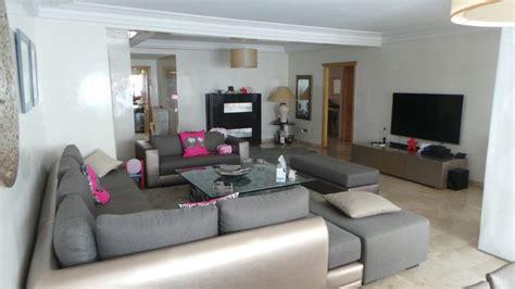 www appartamenti it appartement standing europ 233 en sur casablanca location