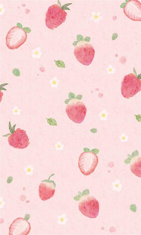 pattern tumblr wallpaper iphone cute phone lockscreen tumblr iphone background n n