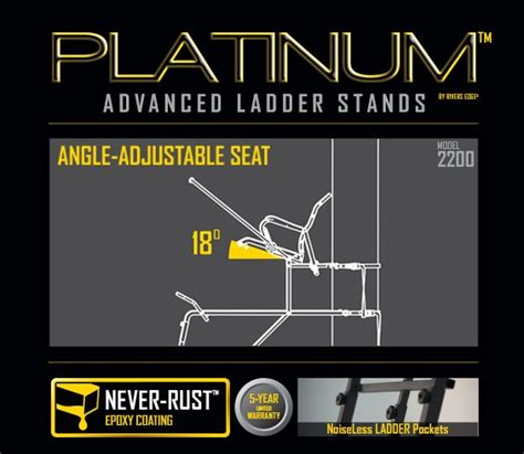 most comfortable ladder stand rivers edge treestands ladder stand experts one of the