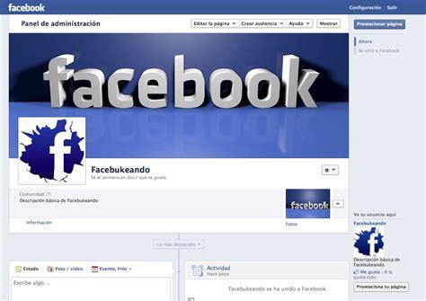imagenes hot en facebook pagina de facebook este spaţiu public nu privat arată o
