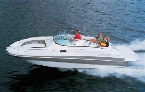 four winns boat dealers florida four winns 214 funship boats for sale in bradenton florida