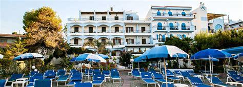 kalos hotel giardini naxos kalos hotell giardini naxos ving
