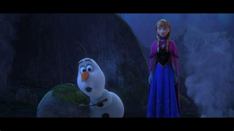 imagenes que se mueven de frozen frozen una aventura congelada frozen 102 min 2013 reg