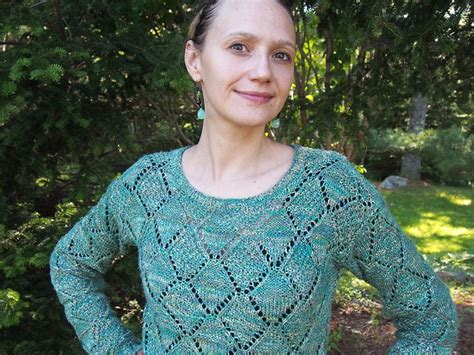 dayana knits 17 best images about knits by dayana knits on