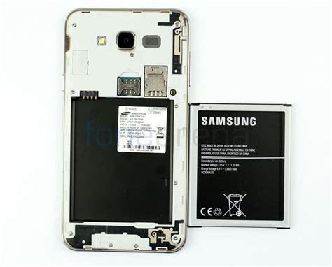 Samsung Galaxy J5 Pro Exclusive Auto Focus Series Soft samsung galaxy j7 review