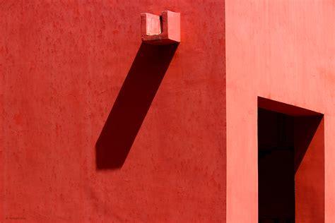 minimalist photography  prakash ghai open door