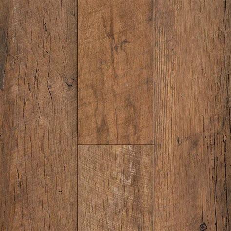 best water resistant laminate flooring