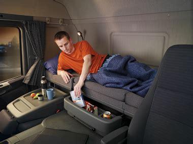 Sleeper Cabs by Sleeper Cab Dodge Autos Post