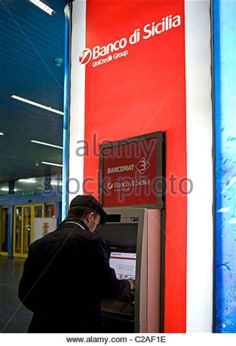 Unicredit Banca Pisa by Unicredit Atm Stock Photos Unicredit Atm Stock Images