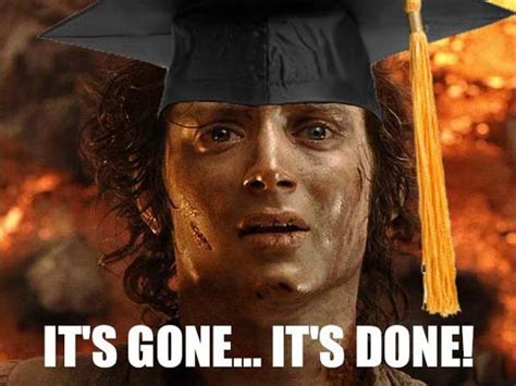 College Graduation Memes - graduation memes image memes at relatably com