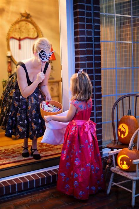 diy halloween costumes  kids raleigh  star preschool