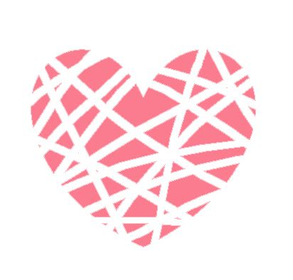 imagenes png we heart it image heart png by milkyanunnie d75kwmi png degrassi