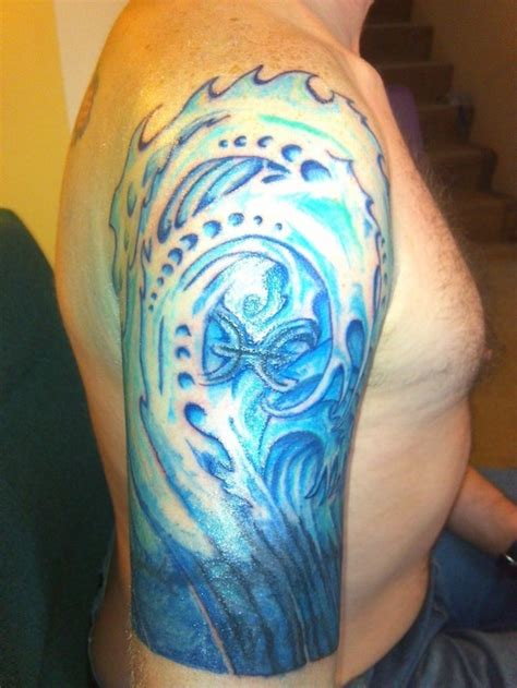 quarter sleeve tattoo cover up cover up half sleeve tattoo picture at checkoutmyink com
