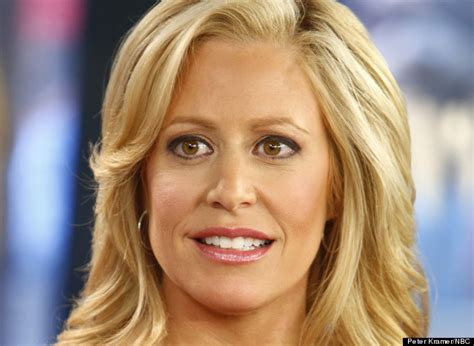 melissa francis on little house on the prairie the little house on the prairie star who left hollywood for harvard video huffpost