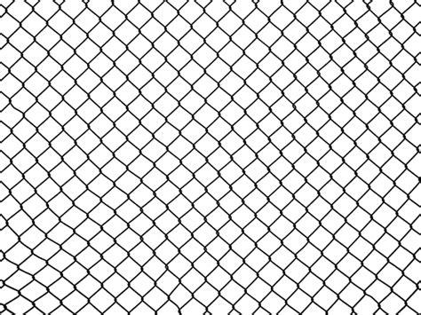 pattern quadriculado photoshop efeitos aramados grades listras xadrez