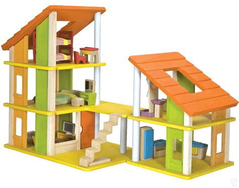 plan toys wooden doll house wishing for a wooden christmas dear beautiful a family lifestyle blog