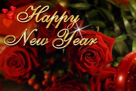 new year greetings in 2014 top 10 happy new year greetings 2014