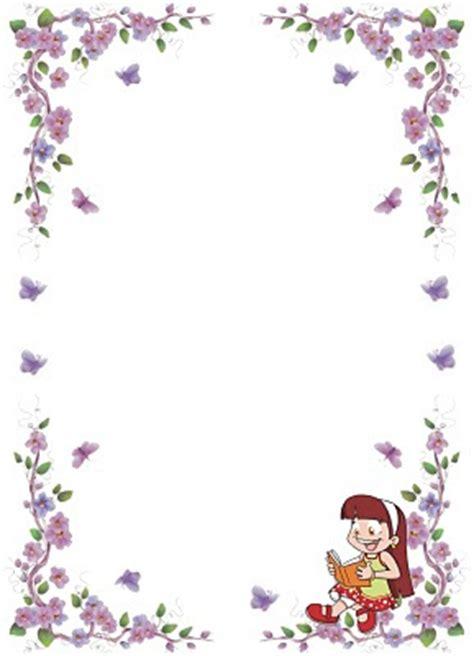 Margenes De Hojas Decoradas Apexwallpapers Com   sbi bolivia hojas decorativas