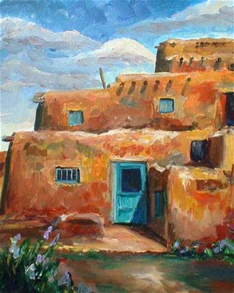 jeff pittman artist southwest paintings and prints