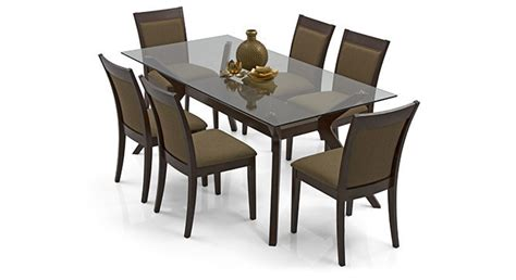 dinner table set for 6 dining table set recommendations and ideas homes innovator