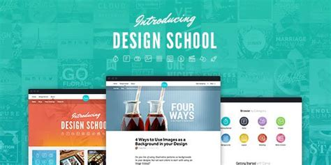 design banner canva free online infographic maker by canva