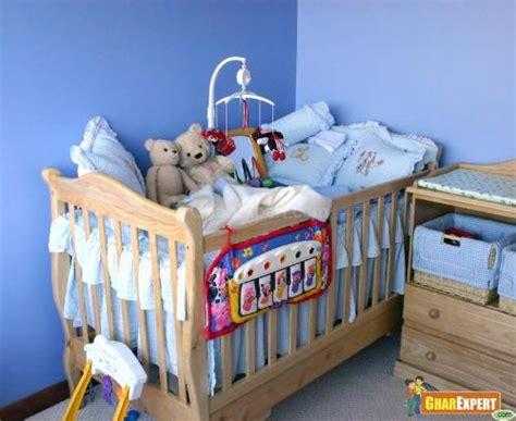 baby bedding baby nursery bedding baby crib bedding