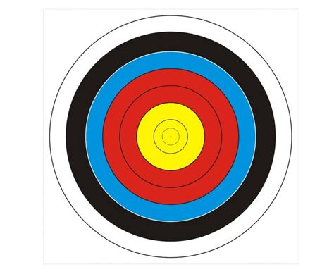 printable free rifle targets free printable targets freepsychiclovereadings com