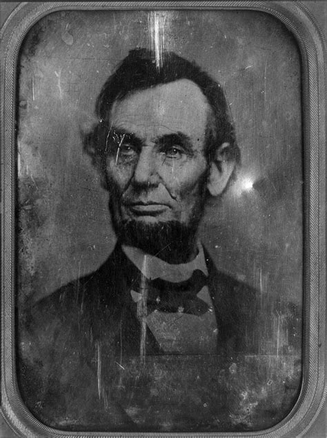 was abe lincoln a egyptsearch forums was abraham lincoln black