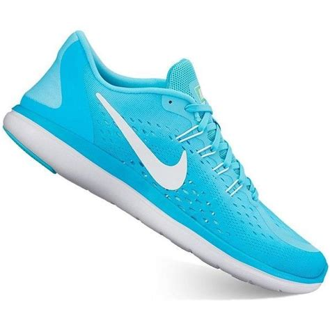 best laces for running shoes best 25 nike shoe laces ideas on running
